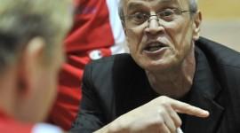 Nenad Amanović: Rwanda je jedno moje veliko košarkaško iskustvo