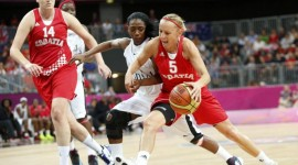 Ženska košarka: Jesmo li zadovoljni učinjenim?