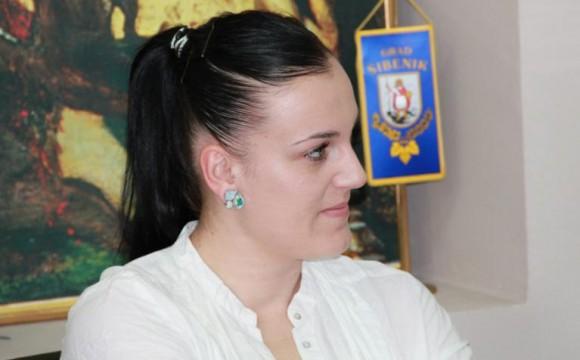 Luca Ivanković: Najprije ću u Hercegovinu