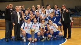 Oni su obilježili 2012./2013. sezonu u Hrvatskoj