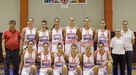 Zašto HKS nije prijavio U20 žensku reprezentaciju Hrvatske za Europsko prvenstvo
