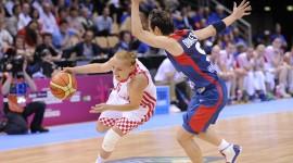 Anđa Jelavić: Nadam se najboljem