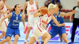 Danas prve utakmice četvrtfinala Eurobasketa 2013.