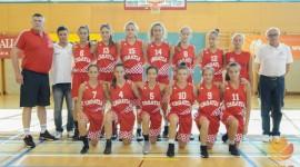 Danas na Slovenia Ballu 2013
