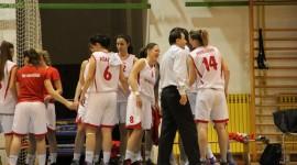 Jadranska liga: Dogovor za sezonu 2014/15 na Skupštini u Slavonskom Brodu u petak