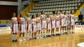 Izvlačenje skupina za Europsko prvenstvo 2015. 29. studenoga u Budimpešti
