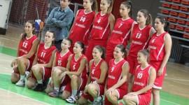 Medveščak pobijedio Partizan u sred Beograda