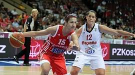 Naši u bijelom svijetu – Ragusa Jelene Ivezić suverena u talijanskom prvenstvu