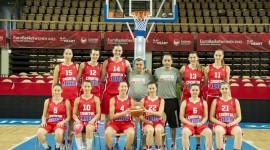 Kako će nam izgledati A1 ženska košarkaška liga Hrvatske u sezoni 2015/16