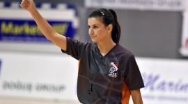 Hrvatska ima svoju predstavnicu na EuroBasketu 2017. u Češkoj