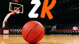 Danas mlada reprezentacija Hrvatske otvara EuroBasket protiv Islanda
