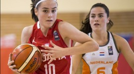 Novi porazi hrvatskih juniorki i kadetkinja na europskom prvenstvu