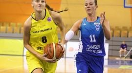 EuroCup igrat će Mazić, Begić, Dojkić, Džankić, Miloglav i Podrug