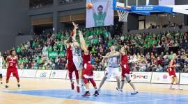 EuroCup: Begić double-double u pobjedi Udominatea