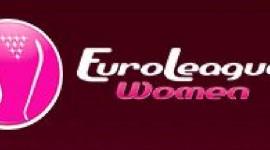 EuroLiga – pretposljednje kolo po skupinama