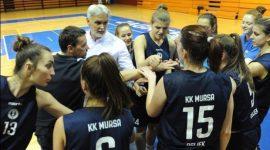 14. kolo – gostujuće pobjede Šibenika i Splita