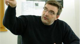 Ivankovića analiza nastupa hrvatskih reprezentacija na EP