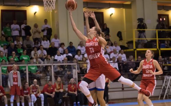 Prijenos utakmice Hrvatska – Italija iz Slavonskog Broda
