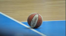 Druga ženska liga – Folka Borovje najbolje startala