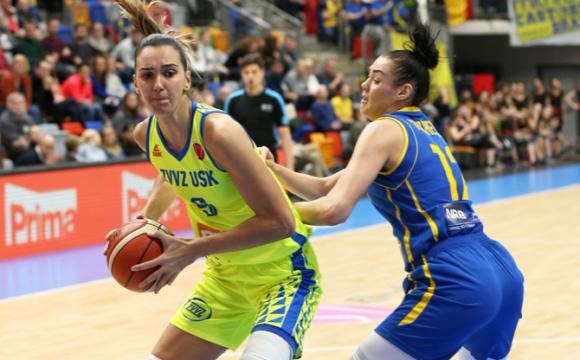 EuroLiga i EuroCup: Režanovoj pobjeda, Mazićki i Begićki porazi