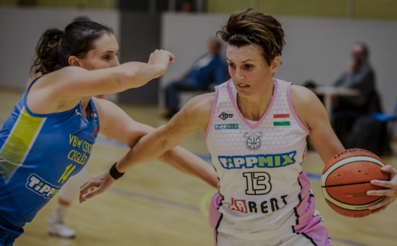 Emilija Podrug: Kad radiš ono što voliš, nikada ti neće biti teško