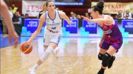 EuroLiga i EuroCup: Velike pobjede Režanove i Dojkić
