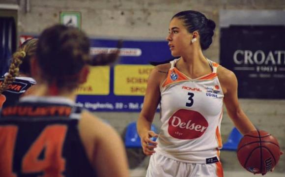 Talijanska i druge europske lige – Blažević i Cvitković najbolje