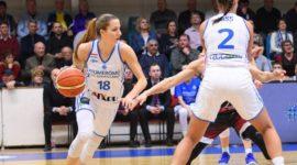 Ivana Dojkić s najvišom valorizacijom ovog tjedna (32)