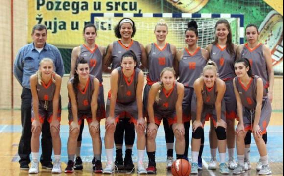"""Zadar """"posrnuo"""" u Požegi, umalo i Split u Zagrebu"""