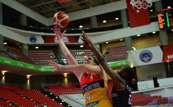 Luca Ivanković Top 1 – 28 koševa i 14 skokova