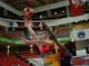 Luca Ivanković i u novoj sezoni u Turskoj