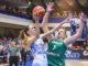 Naše košarkašice u Play-Offu nacionalnih prvenstava europskih zemalja