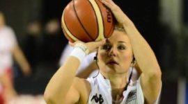 Monika Bosilj s najvećom valorizacijom, play-off postaje sve zanimljiviji