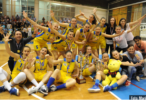 Nakon Kupa Medveščak kreće i po naslov prvakinja
