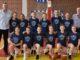 Poluzavršnica prvenstva Hrvatske za djevojčice U13 – A grupa