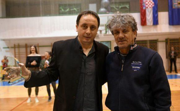 Braslav Turić: Imao sam igračice koje su mogle pratiti moje ideje