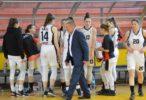 KAŽL – košarkaška družina za primjer svima
