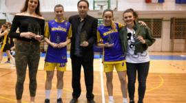 Najbolji Trehub, Todorić, Turić, Tadić i Lazić