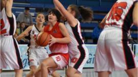 Rezultati polufinalnih turnira prvenstva Hrvatske U13