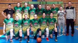 Najbolje juniorke Tonia Bilić, Nika Mühl i Mihaela Lazić