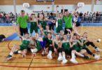 Trešnjevka U13 najbolja na turniru u Francuskoj