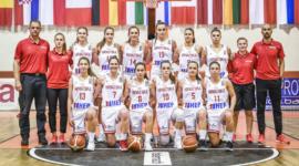 U osmini finala Hrvatska – Rusija