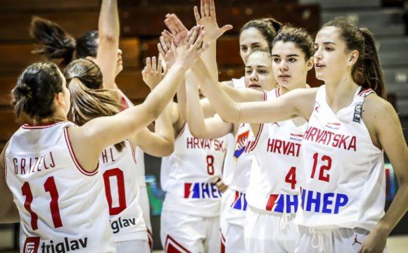 Pobjeda za kraj protiv Srbije