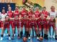 Pobjeda i poraz mlade reprezentacije Hrvatske protiv Izraela