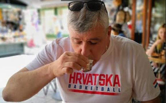 Ambiciozni planovi Pule i trenera Ivana Đukića