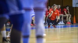 Hrvatska u četvrtfinalu protiv Bugarske