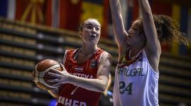 Hrvatska ostala bez finala, ali ne i šanse za medalju i povratak u A Diviziju