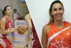 Anja Majstorović iz Medveščaka prešla u Trešnjevku