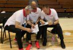 Upravni odbora HKS-a imenovao novi Savjet za žensku košarku