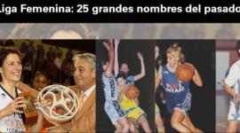 Korana Longin među 25 najboljih košarkašica koje su igrale u Španjolskoj